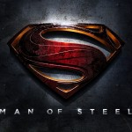 Youtube video – Man of steel soundtrack
